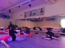 Yoga-pilates2